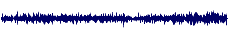 waveform of track #114304