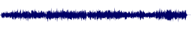 waveform of track #114307