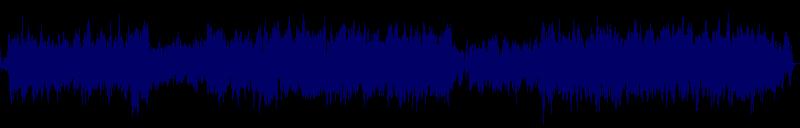 waveform of track #114309