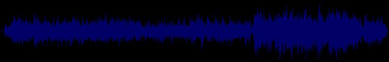 waveform of track #114319