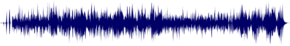 waveform of track #114326