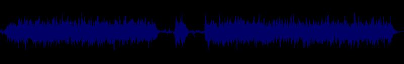 waveform of track #114331