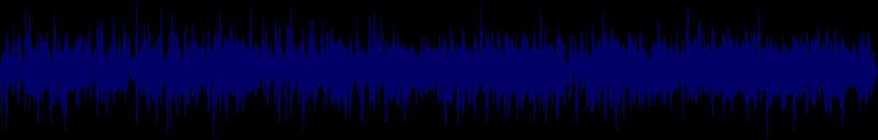 waveform of track #114344