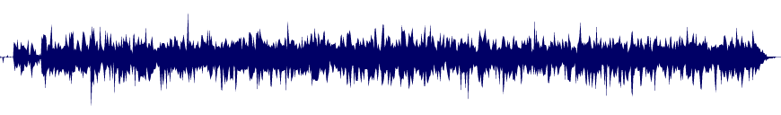 waveform of track #114348