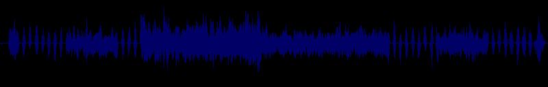 waveform of track #114359