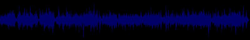 waveform of track #114362