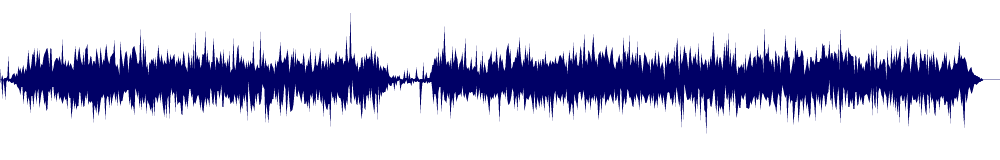 waveform of track #114364