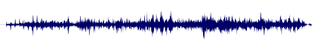 waveform of track #114366