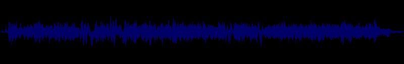 waveform of track #114373