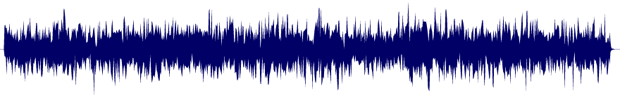 waveform of track #114384