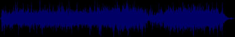 waveform of track #114390