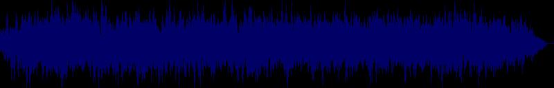 waveform of track #114402