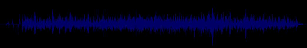 waveform of track #114406