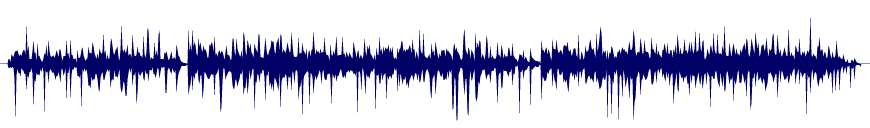waveform of track #114416