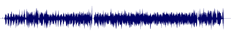 waveform of track #114421