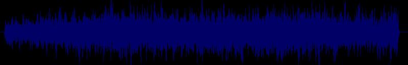 waveform of track #114428