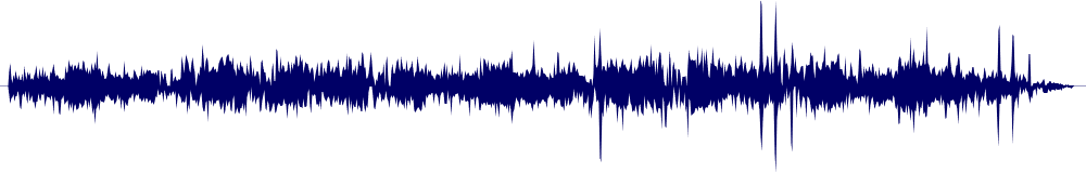 waveform of track #114429