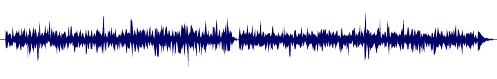 waveform of track #114437