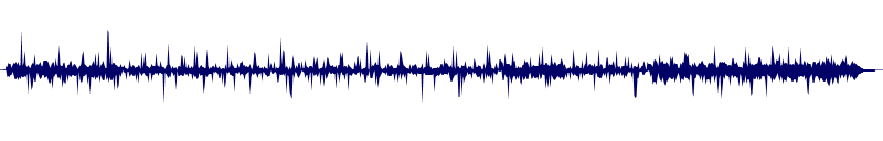 waveform of track #114440