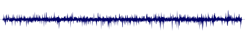 waveform of track #114443