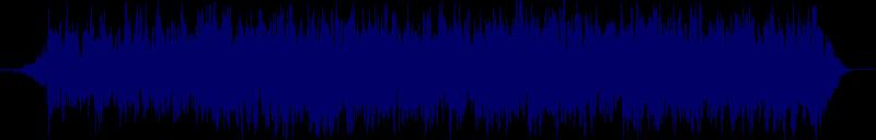 waveform of track #114448
