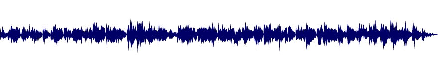 waveform of track #114456