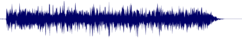waveform of track #114464
