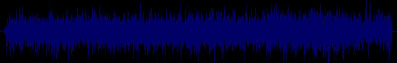 waveform of track #114465