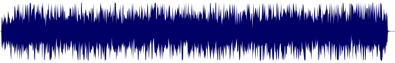 waveform of track #114469