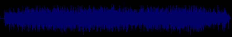 waveform of track #114477