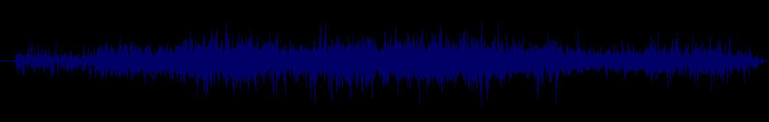 waveform of track #114490