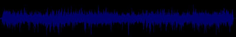 waveform of track #114491