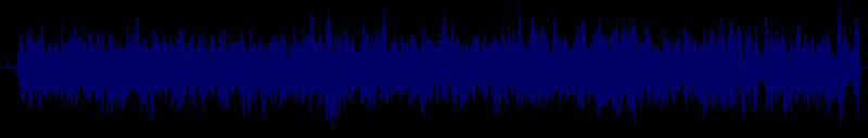waveform of track #114494