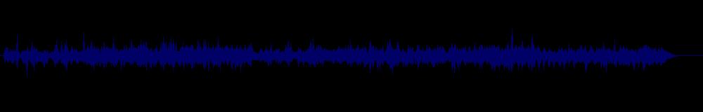 waveform of track #114499