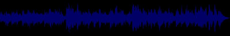 waveform of track #114502