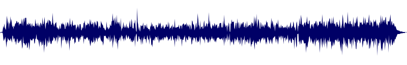 waveform of track #114505