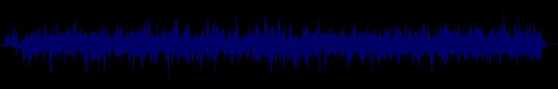 waveform of track #114510