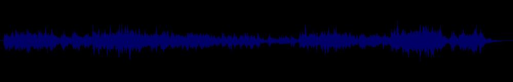 waveform of track #114511