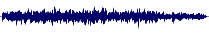 waveform of track #114513