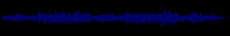 waveform of track #114529