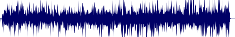 waveform of track #114538