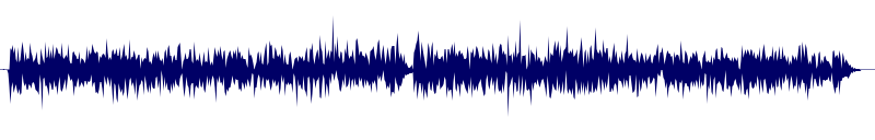 waveform of track #114540