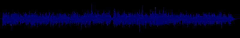 waveform of track #114540