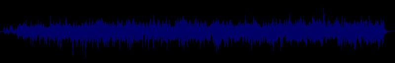 waveform of track #114543