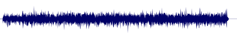 waveform of track #114547
