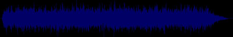 waveform of track #114551