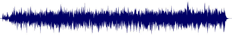 waveform of track #114562