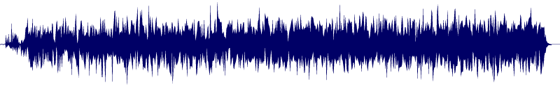 waveform of track #114568