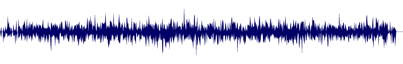 waveform of track #114576