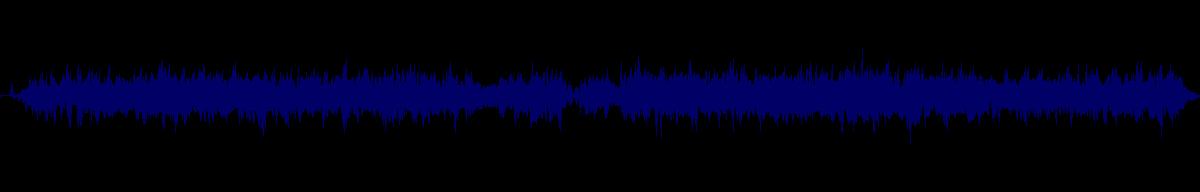waveform of track #114582